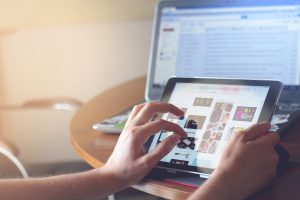 Do I Need To Make My Website Mobile Friendly? | AIA Online Marketing