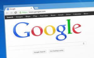 Google Search Network | Internet Marketing Sydney | Australian Internet Marketing Seminar