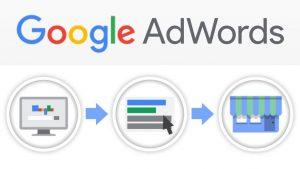 Google Adwords | Internet Marketing Sydney | Australian Internet Marketing Seminar