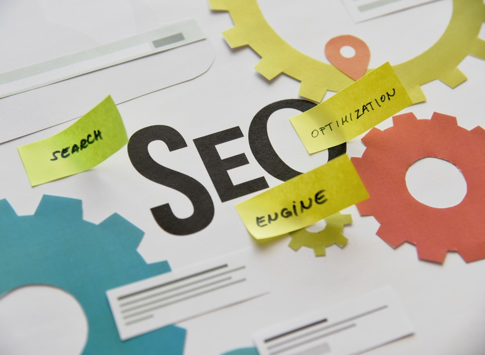 4 Actionable Steps to Improve Your Site's Authority and Influence | AIA