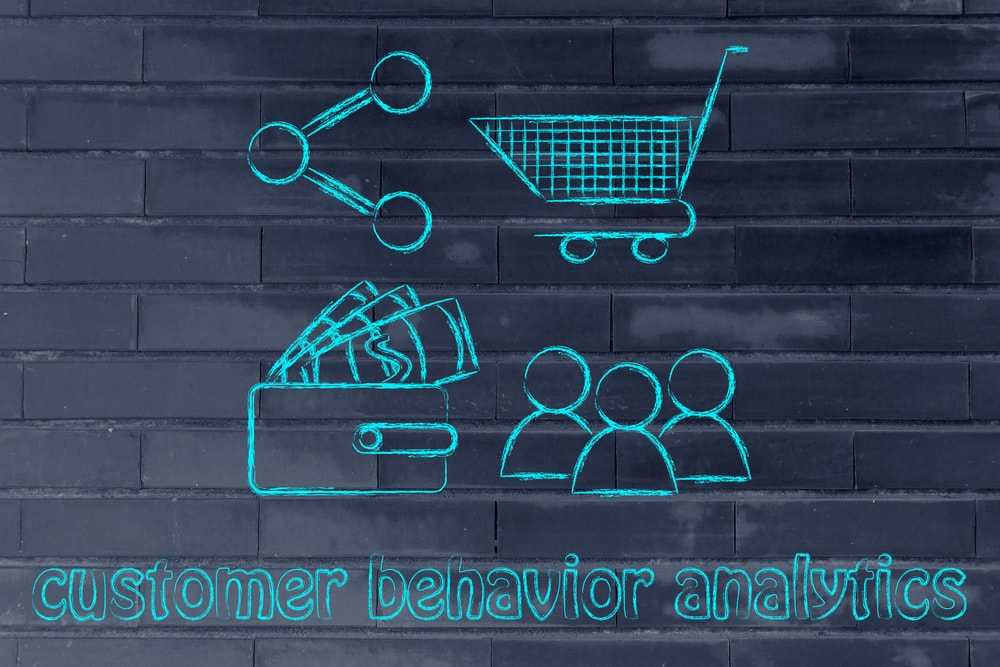 From Discovery to Conversion: How to Use Customer Behavior to Predict Their Actions | AIA
