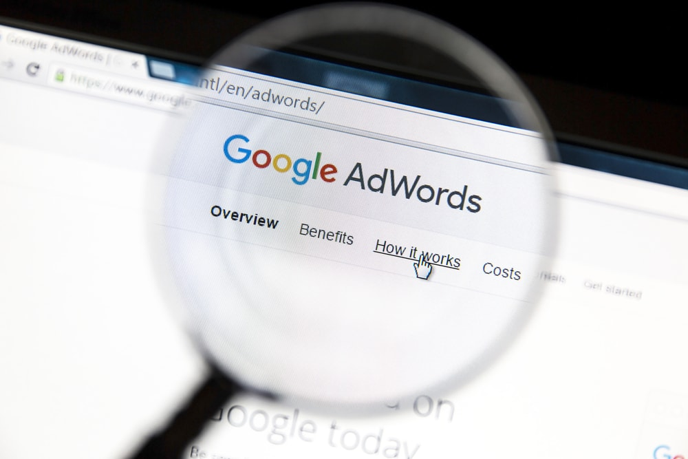 9 Ways to Improve Ad Relevance in Google AdWords | AIA
