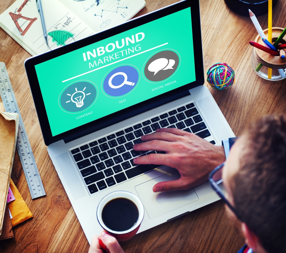 5 Ways the Internet of Things Will Change Online Marketing (and How to Adapt) | AIA