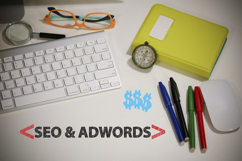 Can AdWords Help SEO? | AIA