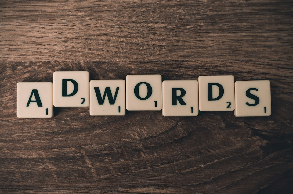 How Can AdWords Be Improved | AIA