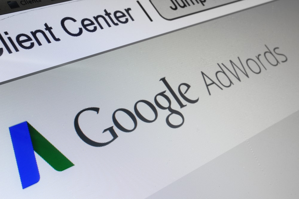 Best AdWords Agency Sydney | AIA