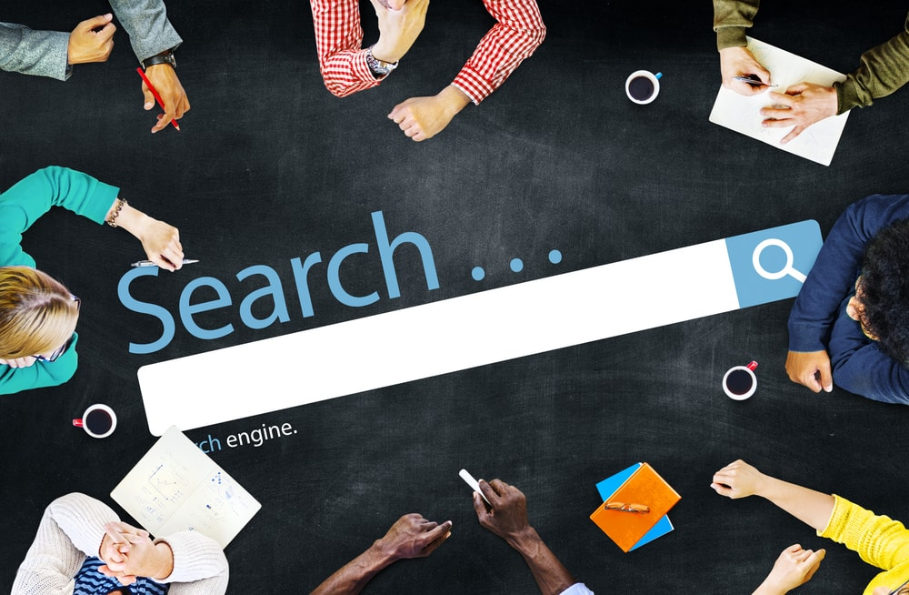 Will SEO Exist in 5 Years? | AIA