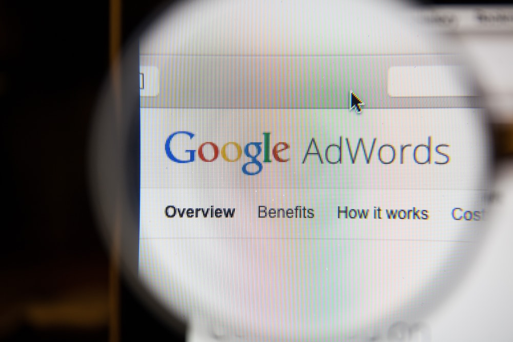 Can I Do Google AdWords Myself? | AIA