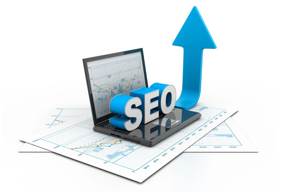 What Is SEO and How Does It Work | AIA