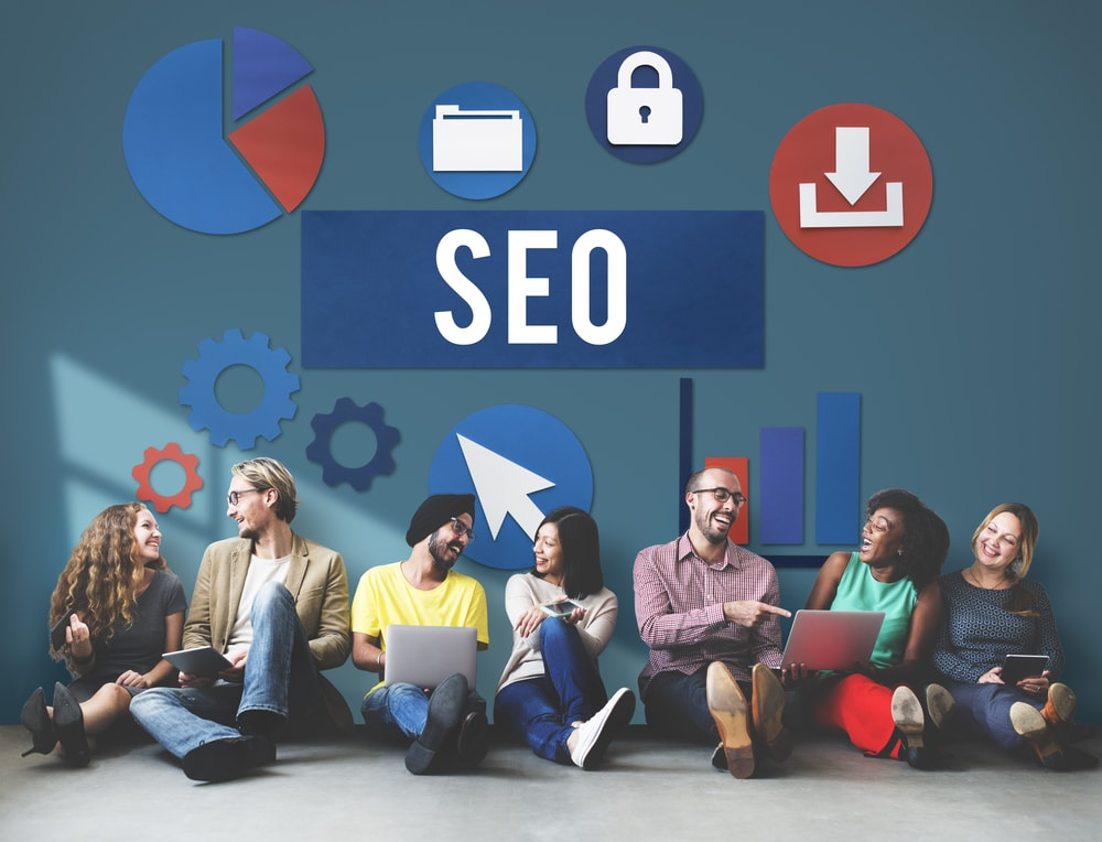What Makes Us the Best SEO Company in Sydney? | AIA