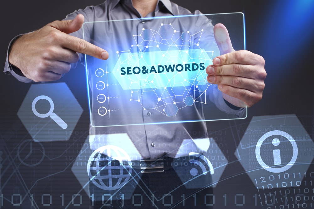 How Will AdWords Help SEO? | AIA