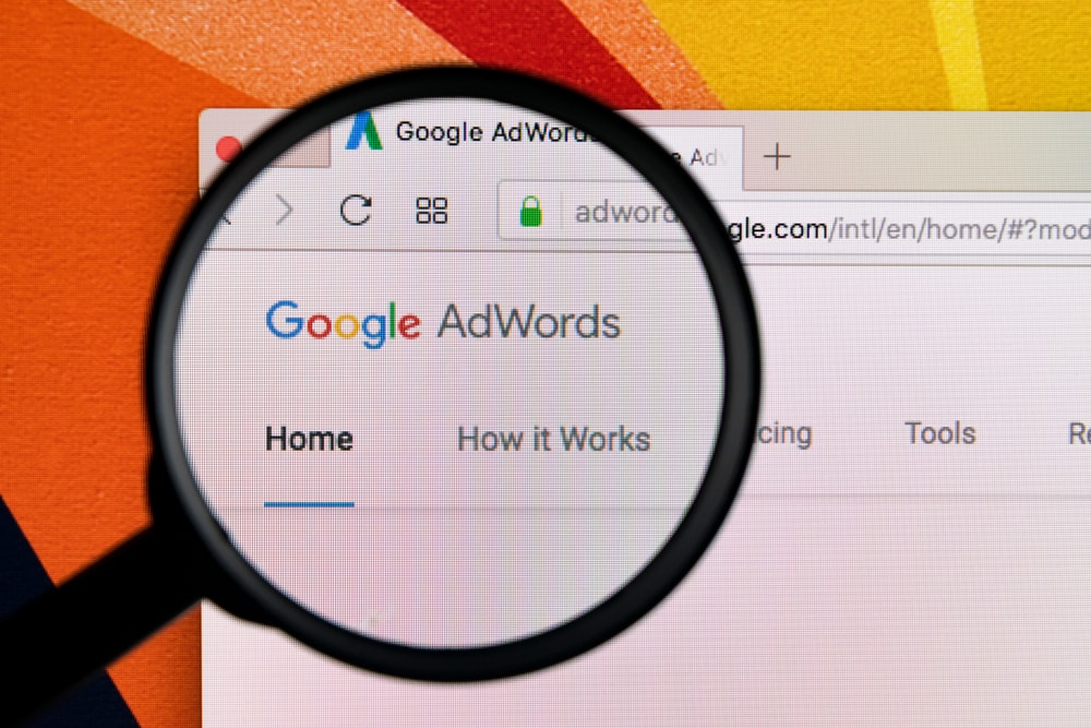 Will Google AdWords Help My Business? | AIA