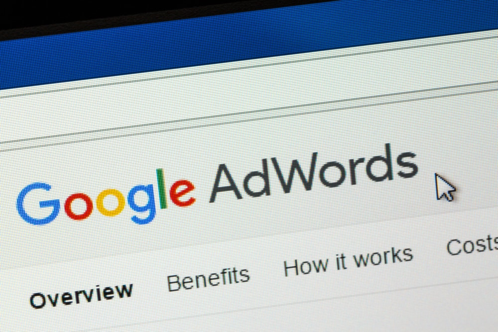 Why Google AdWords Is Important? | AIA