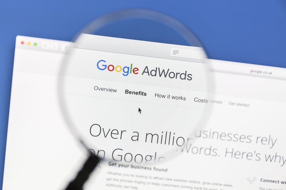 Best AdWords Specialist Sydney | AIA
