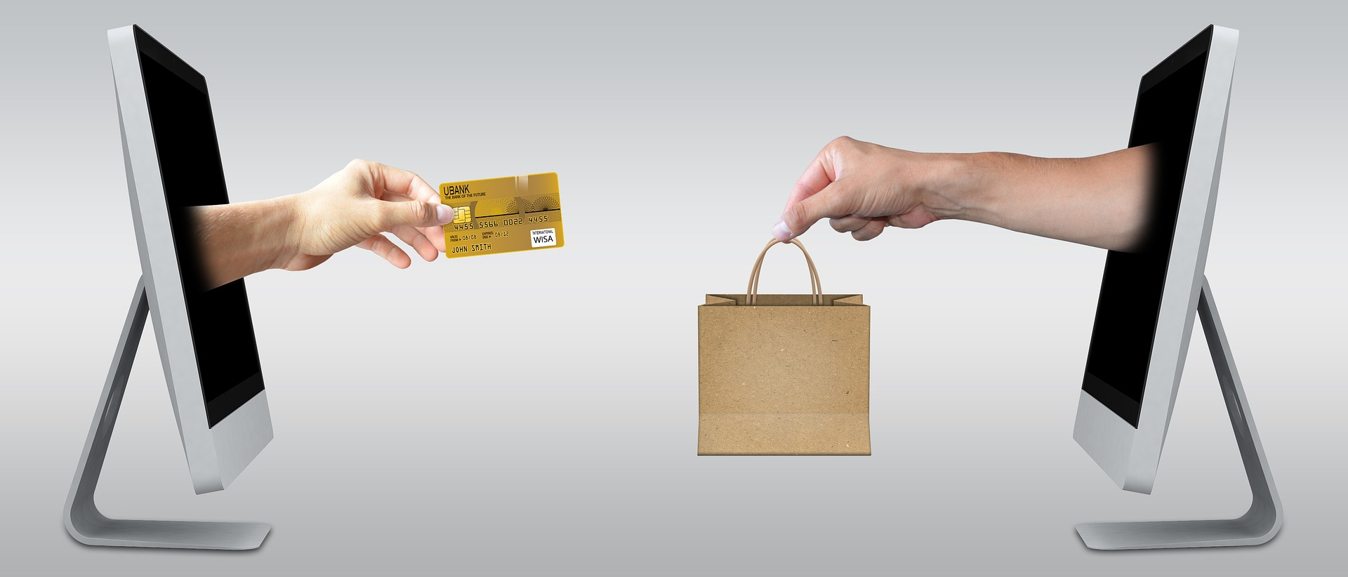Is it Possible to Get 200% ROI with AdWords for your Online Store? | AIA