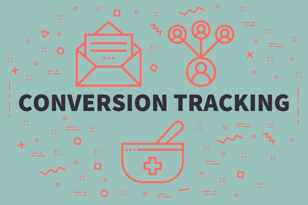 Why You Should Track Your AdWords Conversions Offline | AIA
