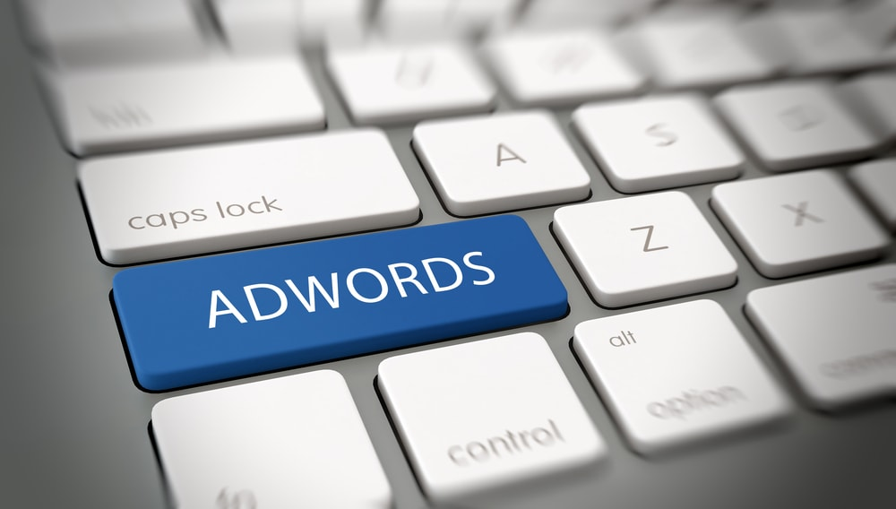 Google AdWords is the Smartest and Cheapest Way to Advertise Online | AIA