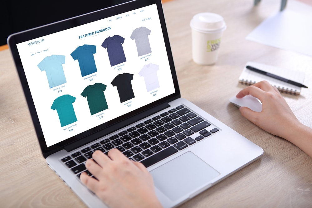 5 Reasons Why AdWords is Worth it for Your eCommerce Site | AIA