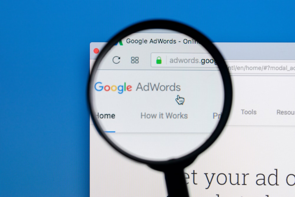 Increase Your ROI with AdWords Extensions | AIA