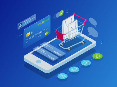How Much Do Google Shopping Ads Cost? | AIA