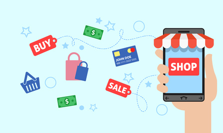 What are Google Shopping Ads and How Do They Work? | AIA