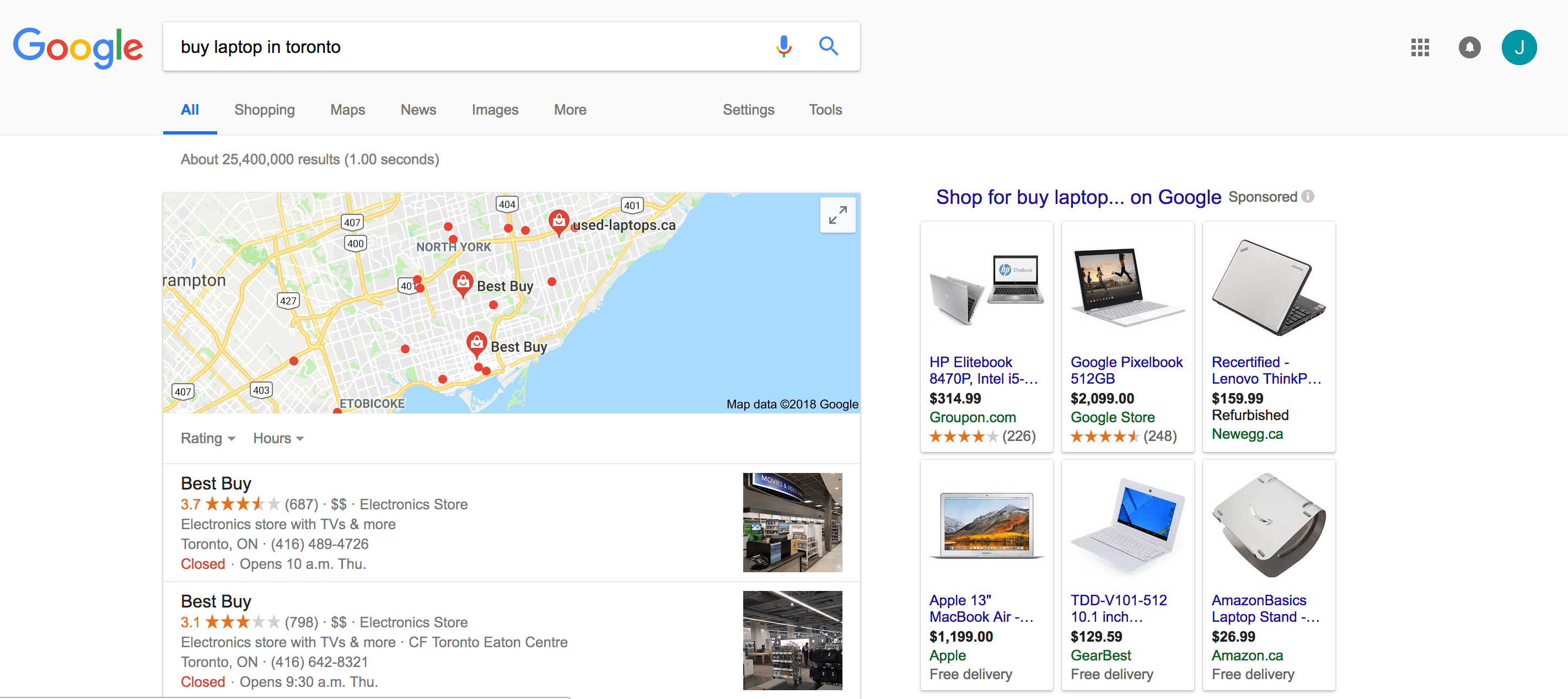 How Google Shopping Ads can Grow your Sydney-based Business | AIA