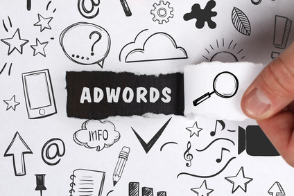 How Do Google Ads Work- Whats New? | AIA
