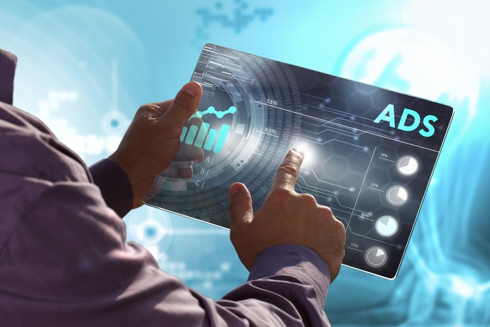 How Do Google Ads Work? | AIA