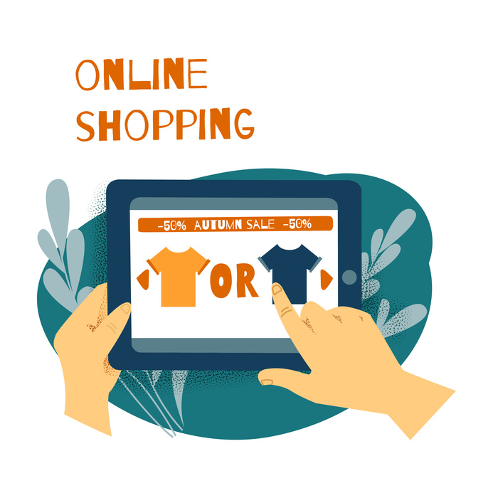 Where AdWords Shopping Ads Appear?: A Quick Guide for Retailers | AIA