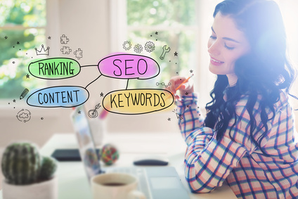 SEO Strategies That (Actually) Work Today | AIA
