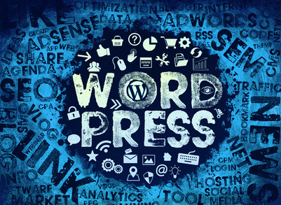 What Is the Best SEO Plugin for WordPress? | AIA