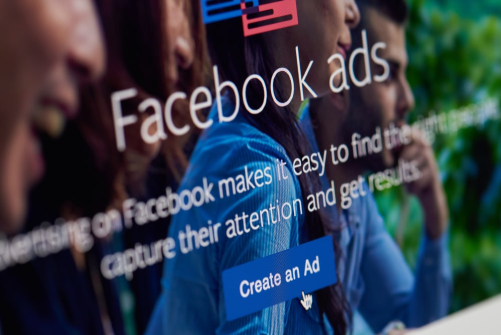 Which Facebook Ads are the Most Effective for Your Marketing Goals? | AIA