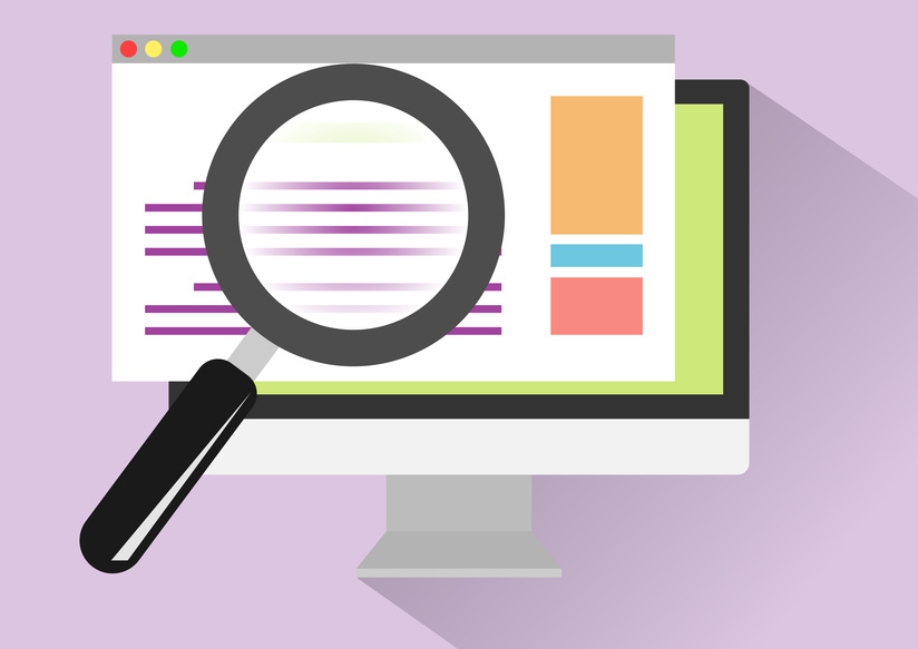 What are AdWords Callouts and How Can You Use Them? | AIA