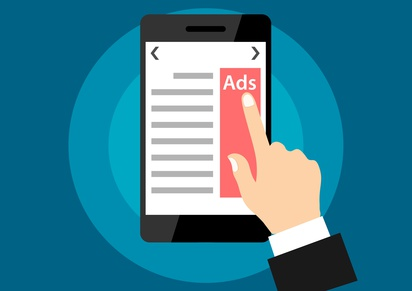 Remarketing Your Website Visitors with Google Display Ads   AIA