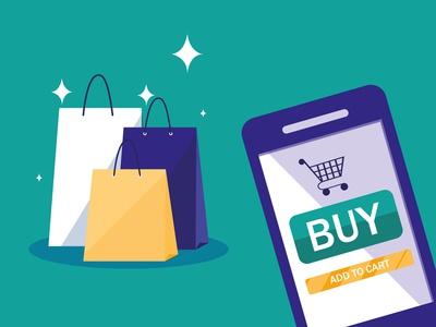 Google Shopping Ads For eCommerce Websites by Australian Internet Advertising