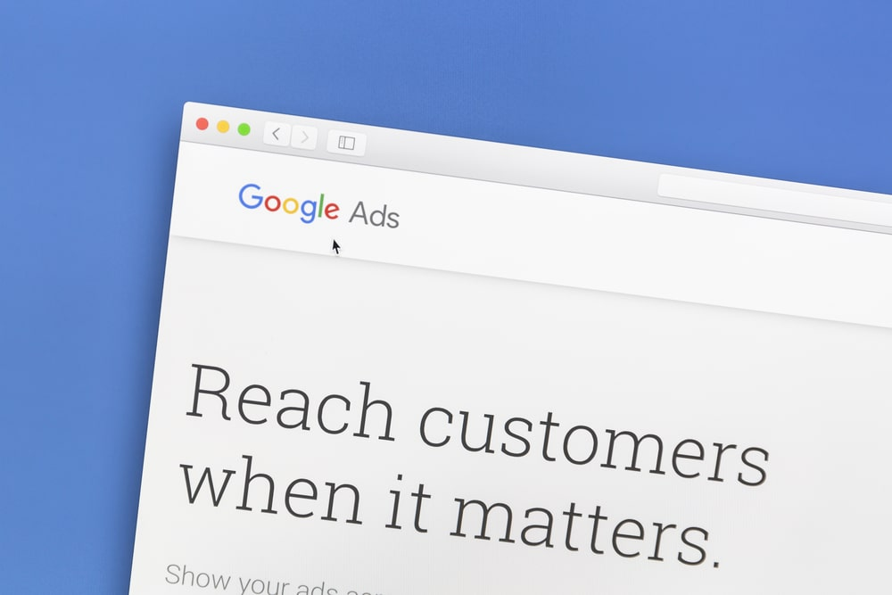 Do Google Ads Work for Small Businesses? | AIA