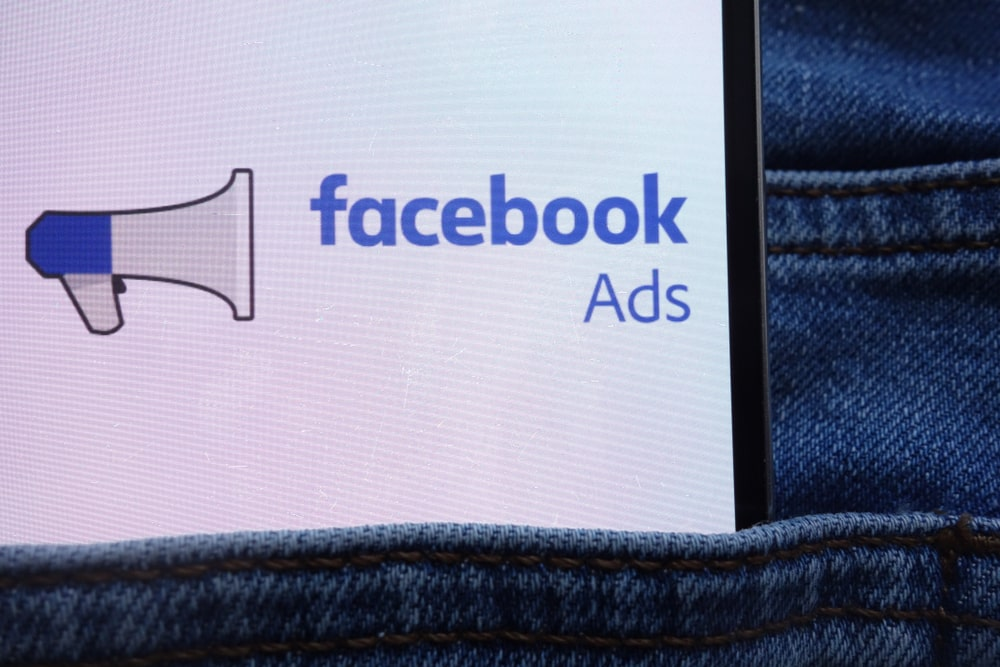 What Facebook Ads Work Best? | AIA