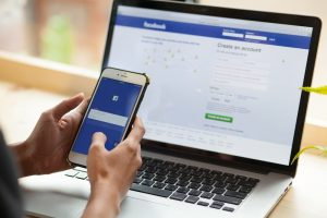 How Can Facebook Marketing Help My Business? | AIA