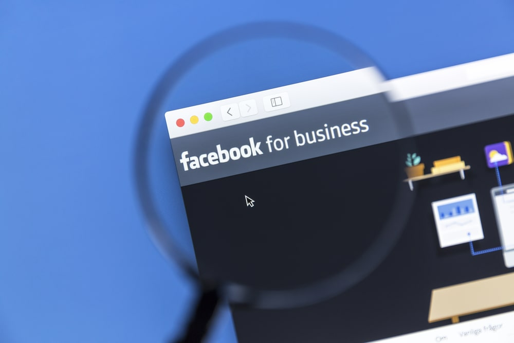 Does Facebook Advertising Work for Small Businesses? | AIA