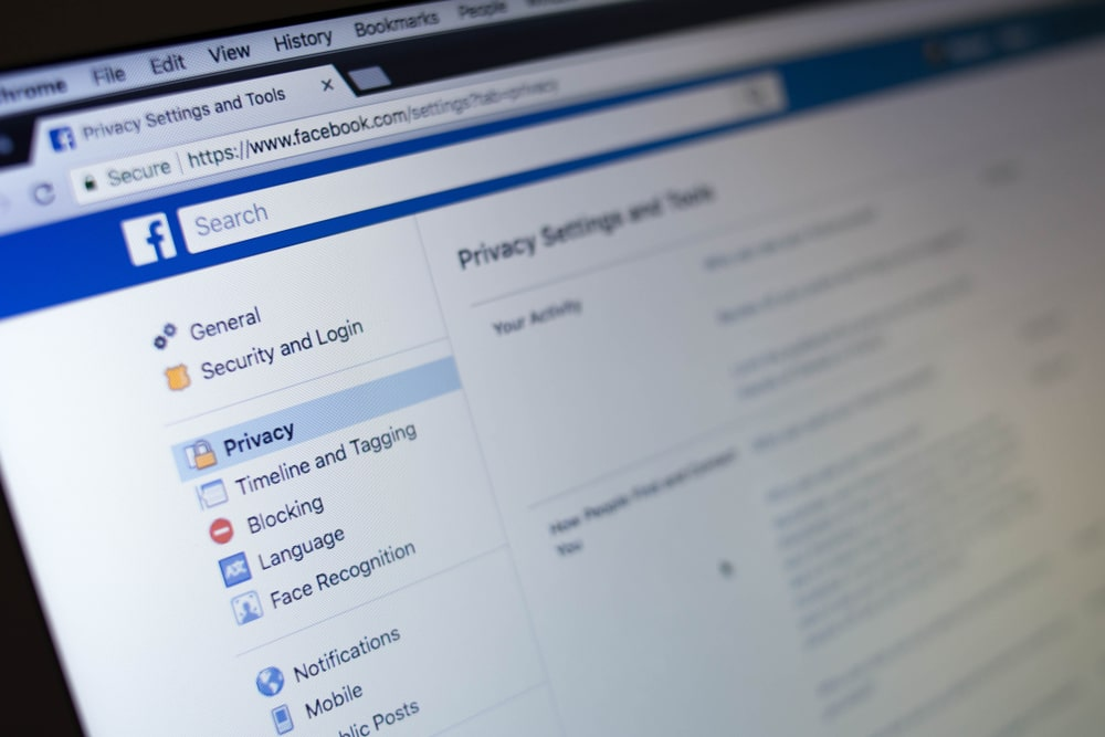 What Are Facebook's Advertising Policies? | AIA
