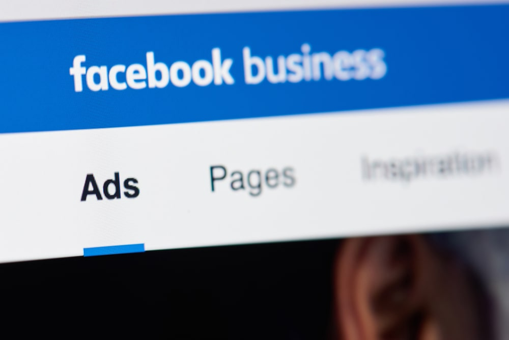 How Can Facebook Ads Help My Business? | AIA