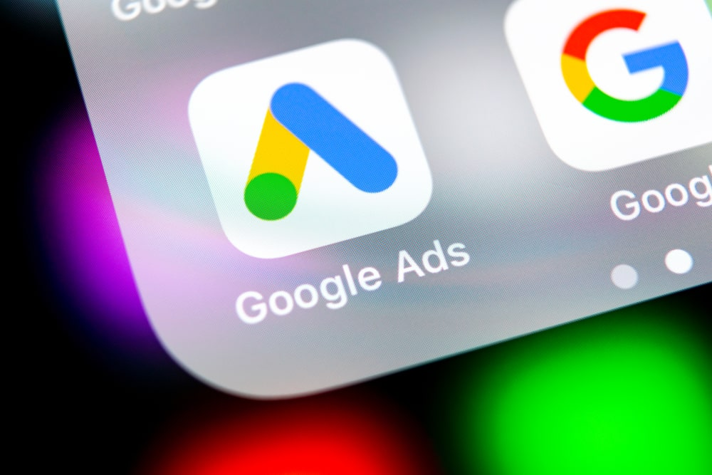 Can Google Ads Help My Business? | AIA