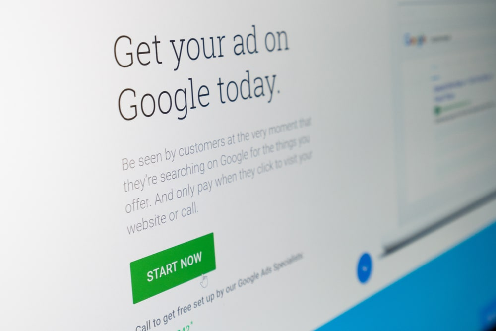 How to Buy Google Advertising | AIA