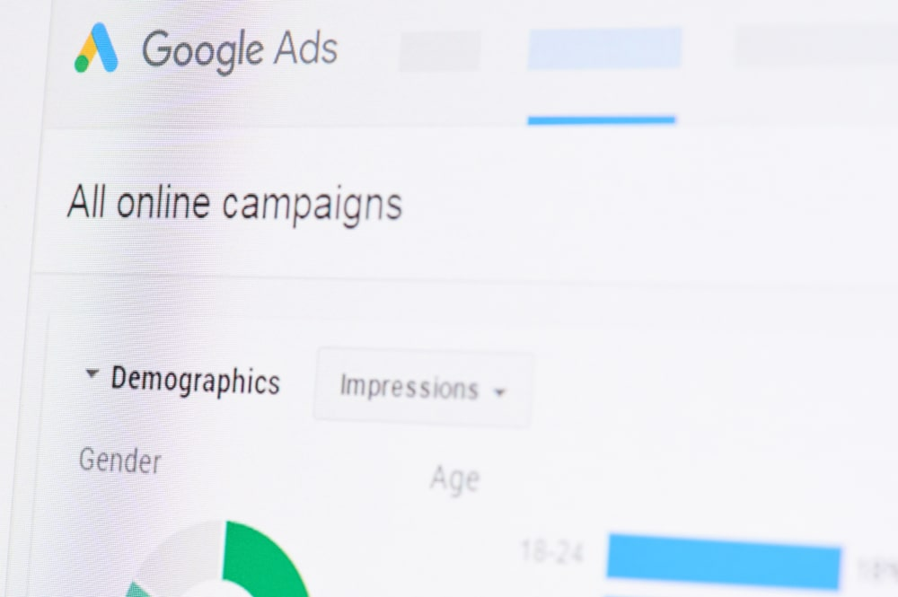 What Do Google Ads Cost? | AIA