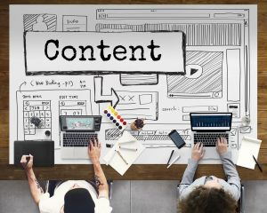 Should You Keep Your Old SEO Content? | AIA