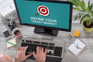 Choosing The Right Audience To Target On Facebook | AIA
