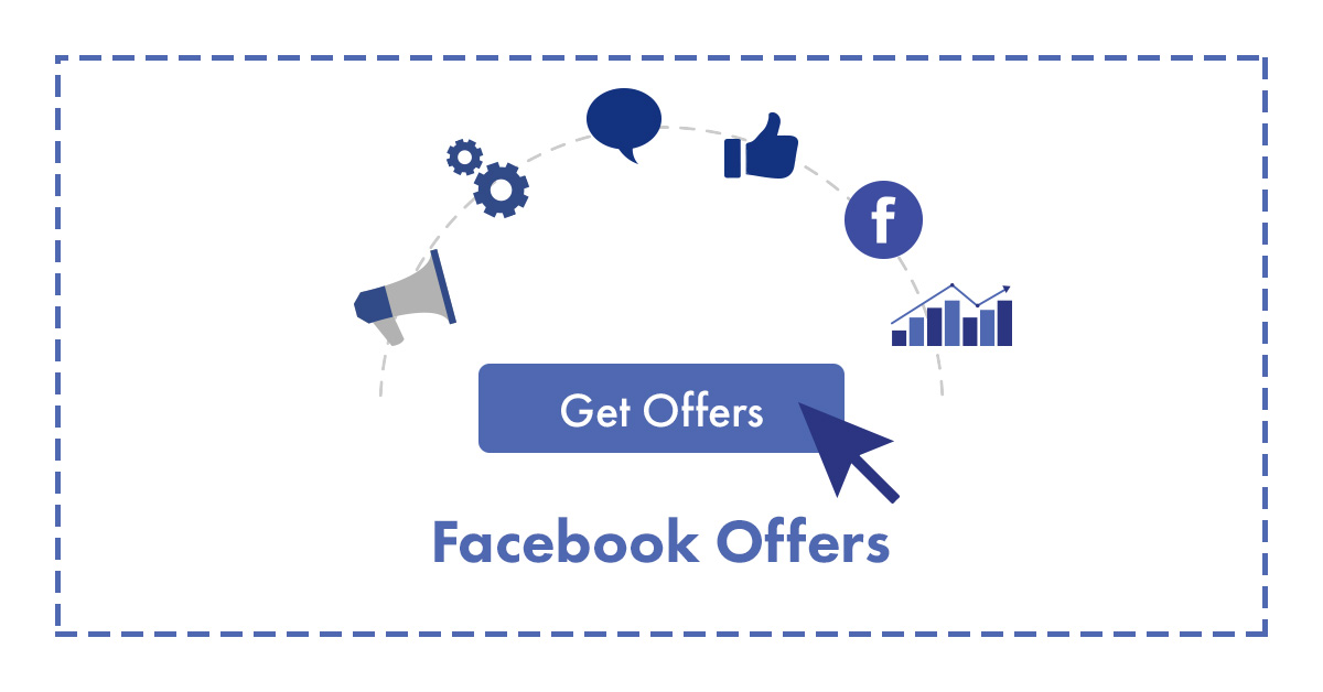 How To Create A Better Facebook Offer Than Your Competitors | AIA