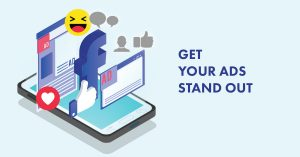 How to Make Your Facebook Ads Stand Out | AIA