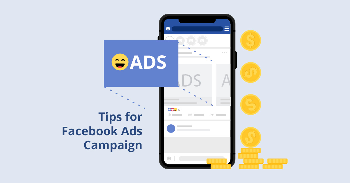 Tips For Running A Successful Facebook Ads Campaign | AIA