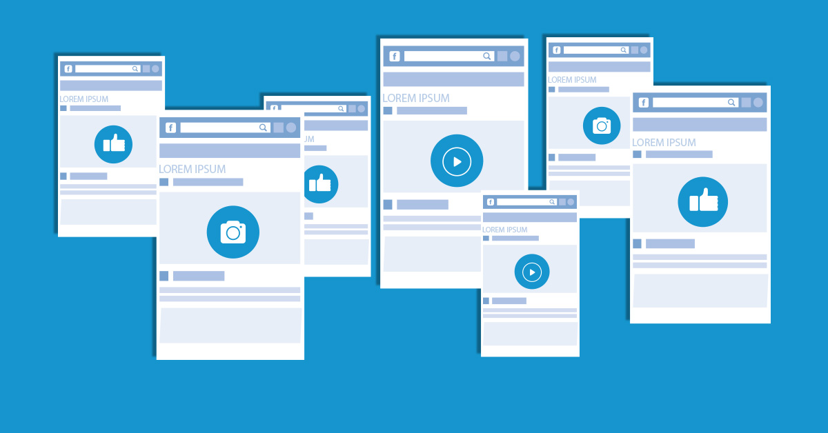 How Many Facebook Ads Should I Run at Once | AIA